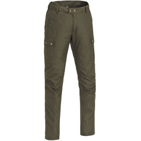 Pinewood Finnveden Tighter Pants Men Regular Moos Green